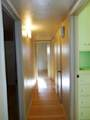 3482 Terra Alta Boulevard - Photo 7