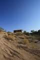 15465 Lago Del Oro Parkway - Photo 1