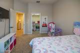 12615 Red Eagle Drive - Photo 12