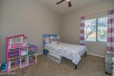 12615 Red Eagle Drive - Photo 13