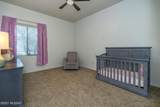 12615 Red Eagle Drive - Photo 15