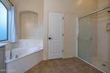 12615 Red Eagle Drive - Photo 17