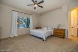 12615 Red Eagle Drive - Photo 19