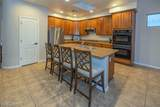 12615 Red Eagle Drive - Photo 4