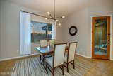 12615 Red Eagle Drive - Photo 5
