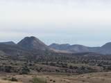9800 Bar Boot Ranch Road - Photo 10