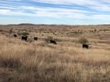 9800 Bar Boot Ranch Road - Photo 11