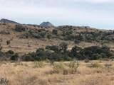 9800 Bar Boot Ranch Road - Photo 12