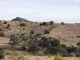 9800 Bar Boot Ranch Road - Photo 13