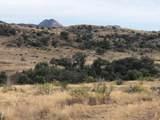 9800 Bar Boot Ranch Road - Photo 14