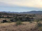 9800 Bar Boot Ranch Road - Photo 15