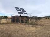 9800 Bar Boot Ranch Road - Photo 16