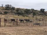 9800 Bar Boot Ranch Road - Photo 18