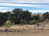 9800 Bar Boot Ranch Road - Photo 19