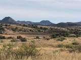 9800 Bar Boot Ranch Road - Photo 2