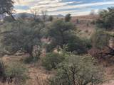 9800 Bar Boot Ranch Road - Photo 20