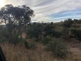 9800 Bar Boot Ranch Road - Photo 21