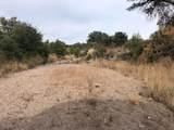 9800 Bar Boot Ranch Road - Photo 22