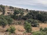 9800 Bar Boot Ranch Road - Photo 23