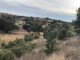 9800 Bar Boot Ranch Road - Photo 24