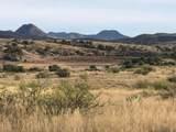 9800 Bar Boot Ranch Road - Photo 25