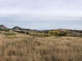 9800 Bar Boot Ranch Road - Photo 26
