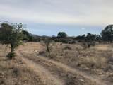 9800 Bar Boot Ranch Road - Photo 27