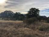 9800 Bar Boot Ranch Road - Photo 28