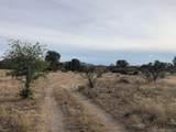 9800 Bar Boot Ranch Road - Photo 29