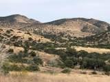 9800 Bar Boot Ranch Road - Photo 3