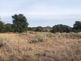 9800 Bar Boot Ranch Road - Photo 30