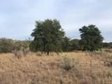 9800 Bar Boot Ranch Road - Photo 31