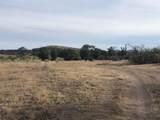 9800 Bar Boot Ranch Road - Photo 32