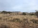 9800 Bar Boot Ranch Road - Photo 33