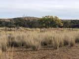 9800 Bar Boot Ranch Road - Photo 34
