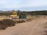 9800 Bar Boot Ranch Road - Photo 35
