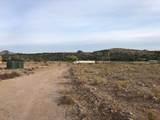 9800 Bar Boot Ranch Road - Photo 36