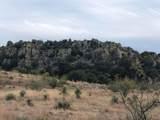 9800 Bar Boot Ranch Road - Photo 37