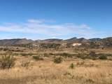 9800 Bar Boot Ranch Road - Photo 39