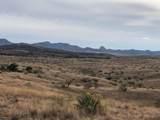 9800 Bar Boot Ranch Road - Photo 4