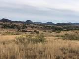 9800 Bar Boot Ranch Road - Photo 40