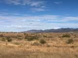 9800 Bar Boot Ranch Road - Photo 41
