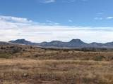9800 Bar Boot Ranch Road - Photo 42