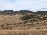 9800 Bar Boot Ranch Road - Photo 5