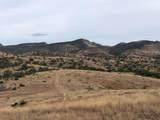9800 Bar Boot Ranch Road - Photo 6