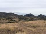 9800 Bar Boot Ranch Road - Photo 7