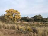 9800 Bar Boot Ranch Road - Photo 8