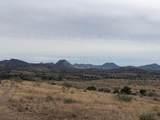 9800 Bar Boot Ranch Road - Photo 9