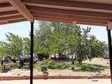 6277 Yuma Drive - Photo 7