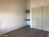 1046 4th Avenue - Photo 16